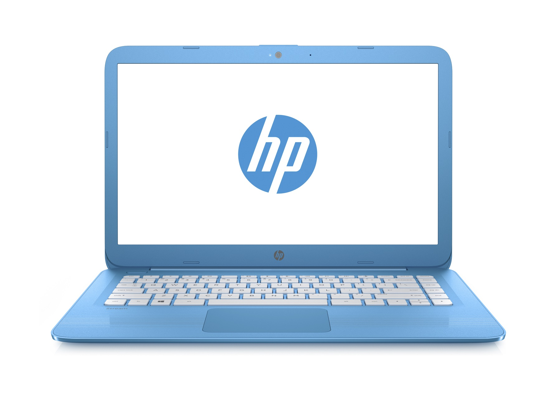 Refurbished - HP Stream 14-ax010ds 14\