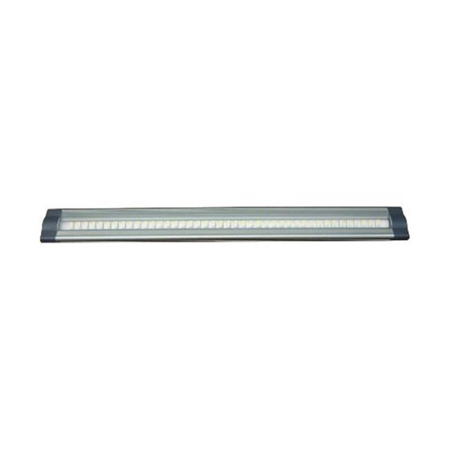 Memowell F500CW Memowell Under cabinet LED Light