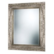 Sterling Ladson Madrid Wall Mirror - 43W x 53H in.