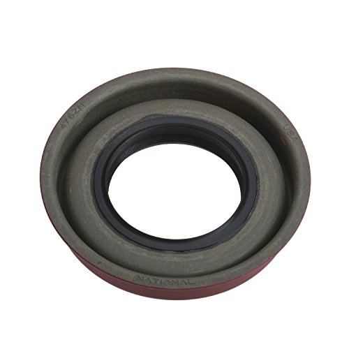 National Bearing 4762N Rear Wheel Seal