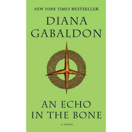 An Echo in the Bone by