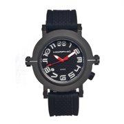 M31 Series Swiss Quartz Watch - MPH3104