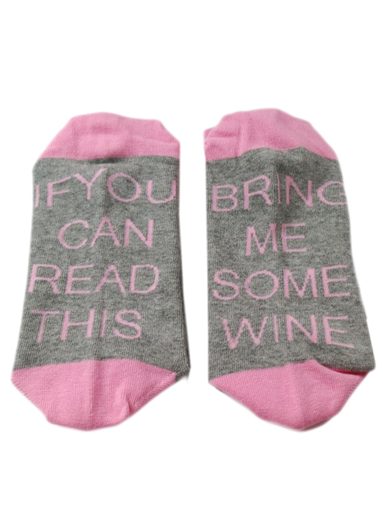 EFINNY Unisex Women Men Funny Sport Socks