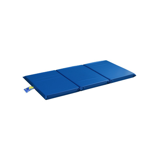 Mahar Creative Colors Standard Rest Mat Set Of 5
