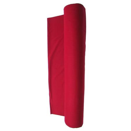 Usa Billiard Cloth (Performance Grade Pool - Billiard Cloth - Felt For A 9 Foot Table)