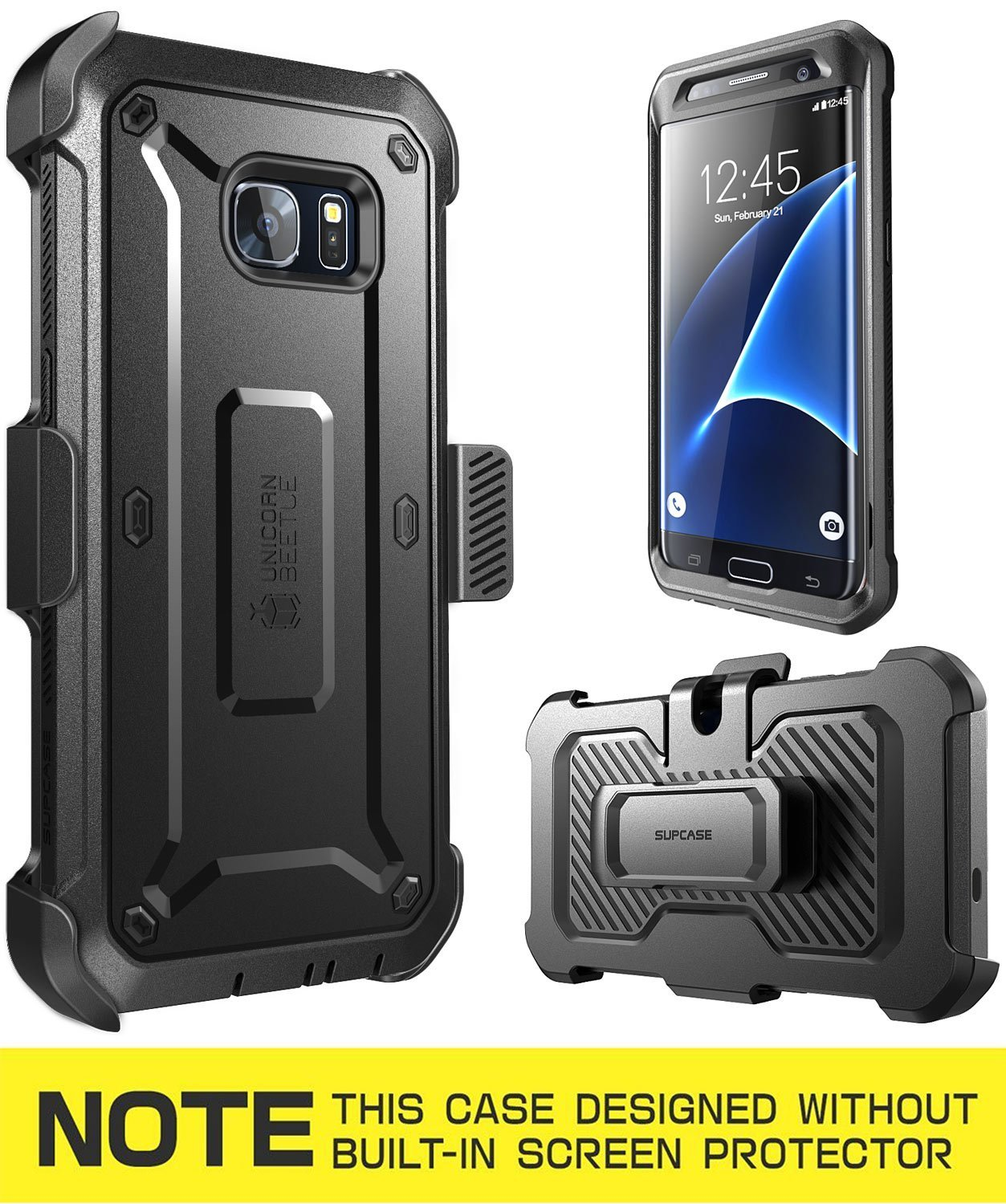 samsung s7 edge case full body