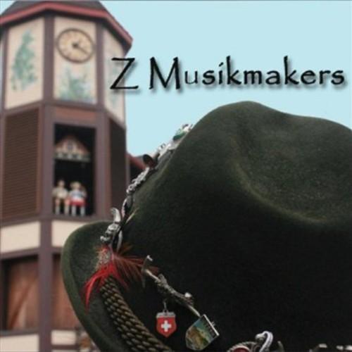 Glockenspiel by