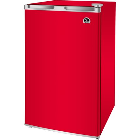 Igloo 3.2-cu. ft. Refrigerator