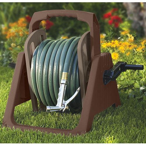 Suncast Garden Hose Reel