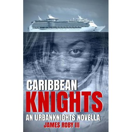 Caribbean Knights by