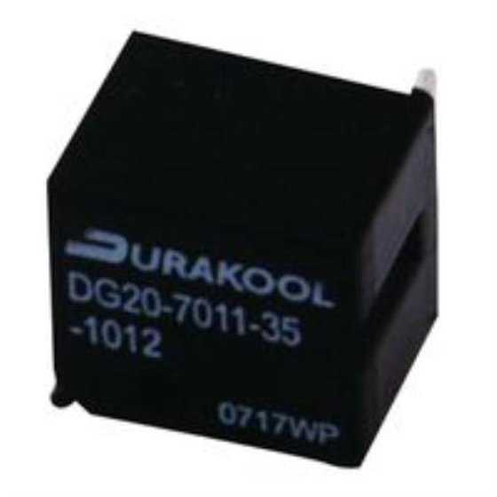 5x no30m9181 durakool dg20 7011 35 1012 automotive relay spdt 5x no30m9181 durakool dg20 7011 35 1012 automotive relay spdt 12vdc 30a walmart asfbconference2016 Gallery