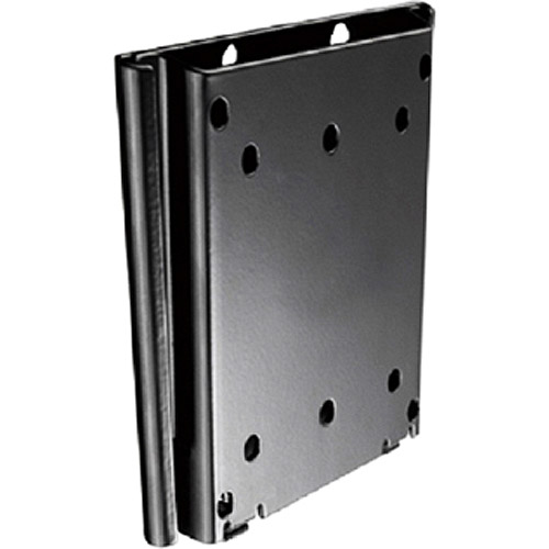 Atdec TH-1026-VF Fixed TV Wall Mount