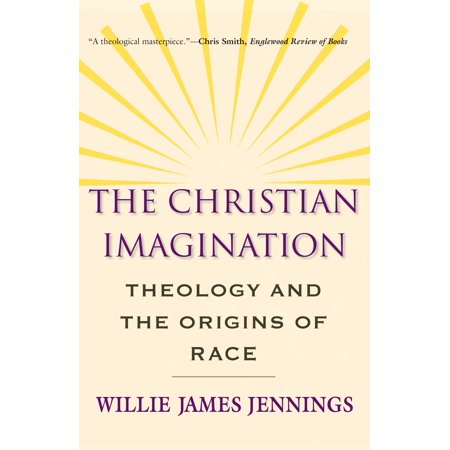 Origins Of Halloween Christian (The Christian Imagination : Theology and the Origins of)