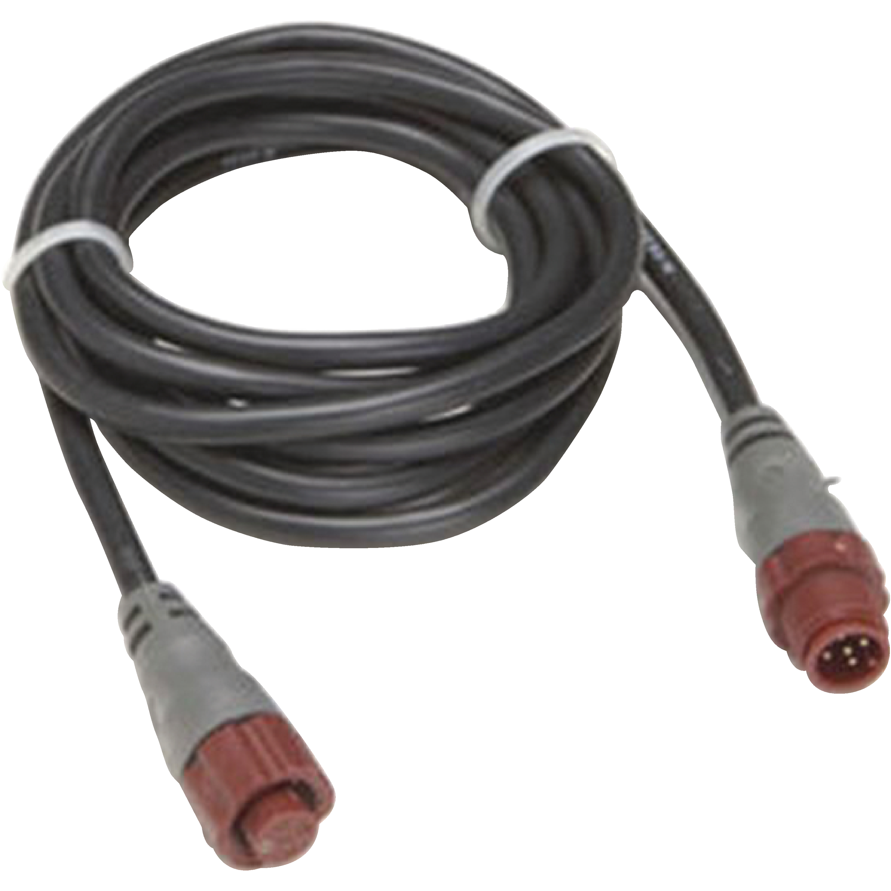 Lowrance 000-0119-88 N2KEXT-2RD 2' Network Extension Cable