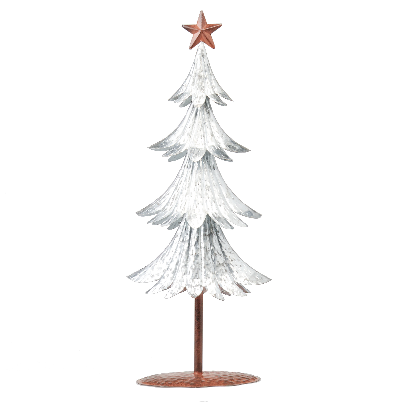 The Three Kings Herbal Blend Hot Tea Christmas Winter Holiday Metal Sign