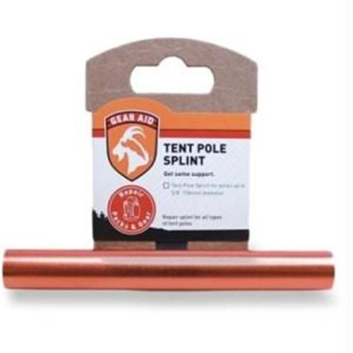 "Tent Pole Splint (5/8"")"