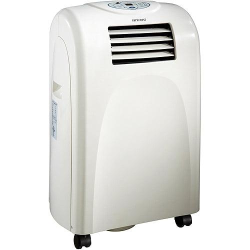 Diplomat 5,000 BTU Portable Air Conditioner