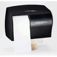 Bath Tissue Dispenser Insight - Item Number 09604EA