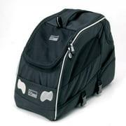 Petego PE-SWB BL Sport Wagon Black Label Pet Bag