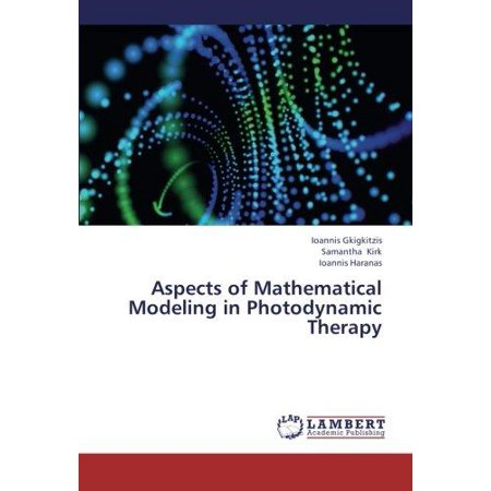 Aspects Of Mathematical Modeling In Photodynamic Therapy