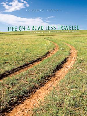 Ebook Road Less Traveled