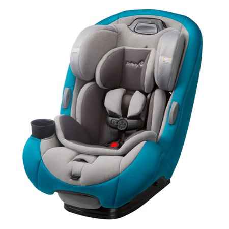 Safety 1st Grow and Go Air Sport 3-in-1 Car Seat - Walmart.com