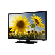 "SAMSUNG 24"" Class HD (720P) LED TV (UN24H4000)"