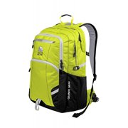 Granite Gear Unisex Adult Sawtooth Backpack One Size RXS US