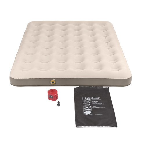 Coleman QuickBed 8'' Air Mattress