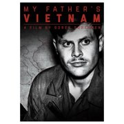 My Father's Vietnam (2016) by