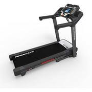 Schwinn 870 MY16 Treadmill