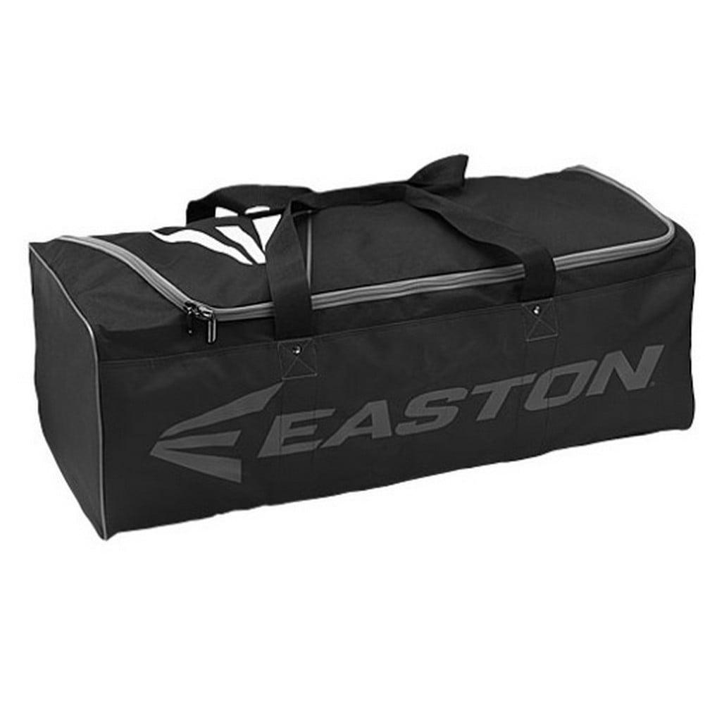 Bag Equipment Bag Black by Easton