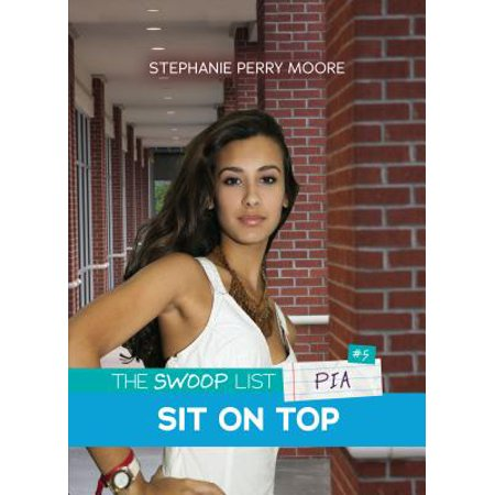 Sit on Top - eBook
