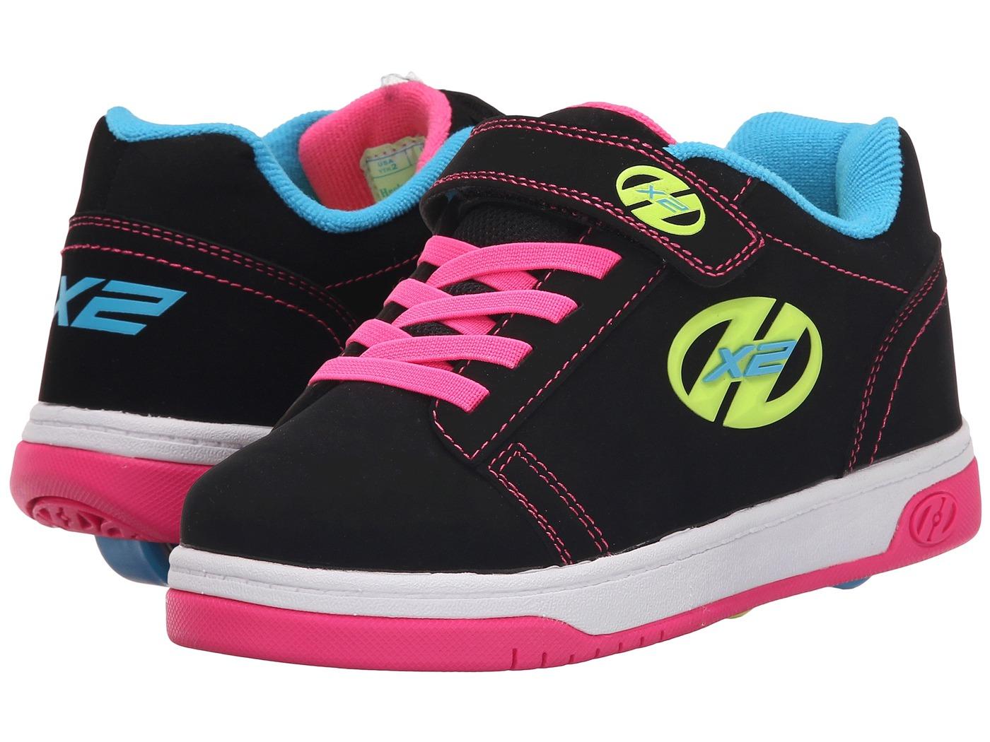 Roller shoes walmart - Roller Shoes Walmart 44