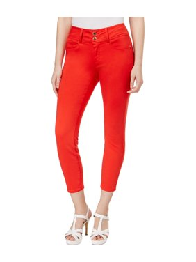f49be6bbcfb85 Product Image Thalia Sodi Womens Figure Flattering Casual Leggings