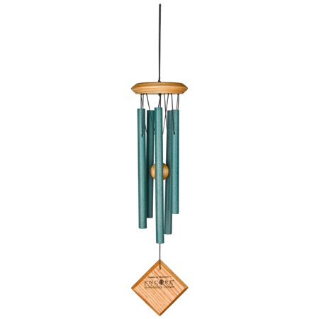 Vp Verdigris - Woodstock Chimes of Mercury Verdigris