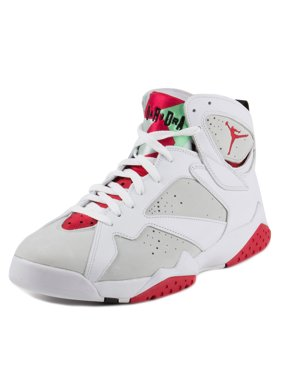 Product Image Nike Mens Air Jordan 7 Retro