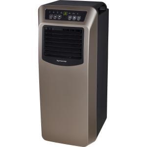 Royal Sovereign 14000 BTU Portable Air Conditioner - Cool...