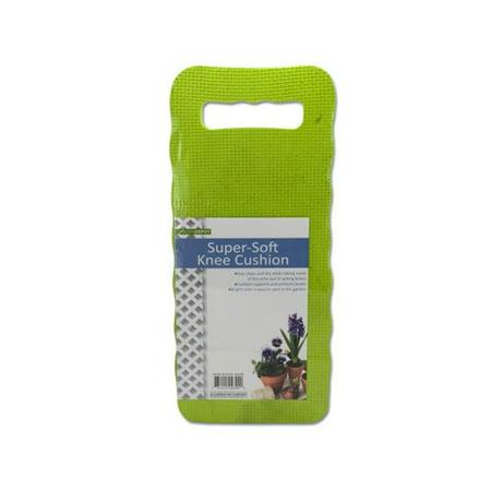 Bulk Buys MA098-36 Soft Knee Cushion ()
