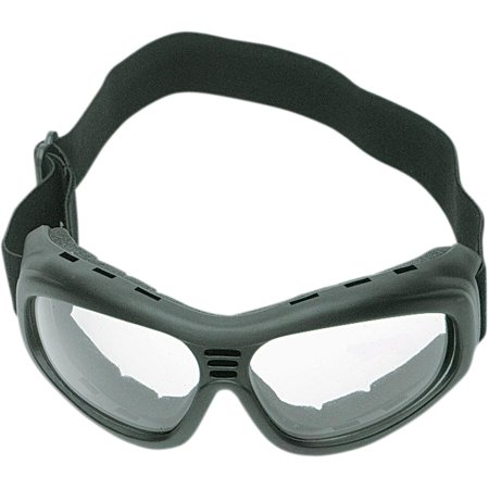 Bobster Eyewear Touring 2 Goggles