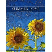 Summer Love - eBook