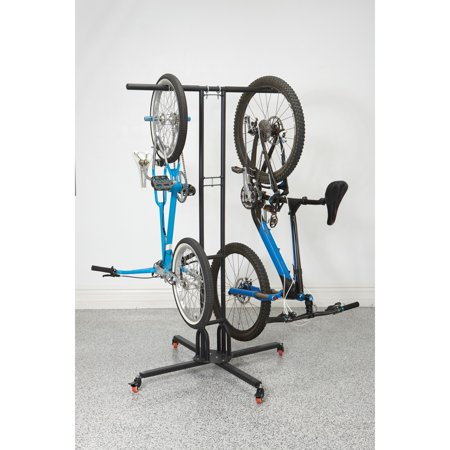 Mobile Bike Storage (Cirago Mobile Storage)