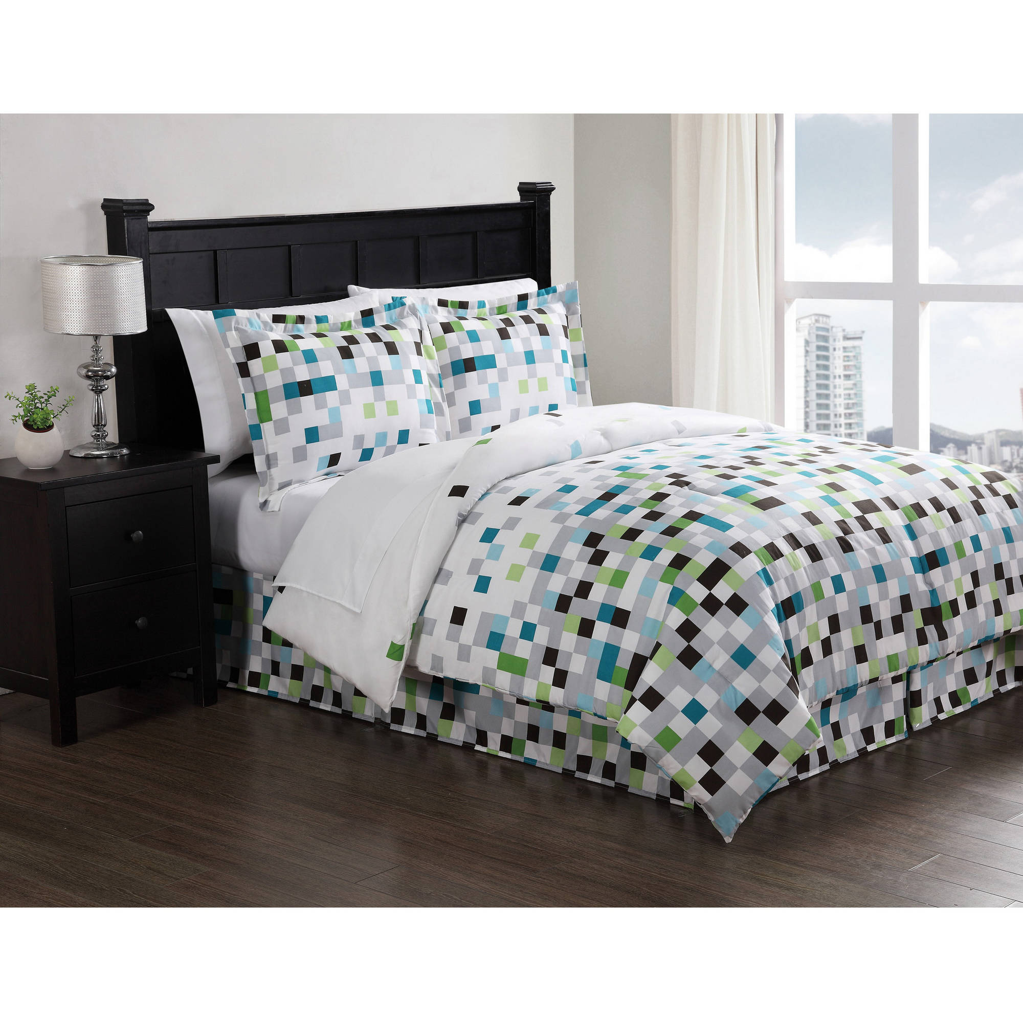 Video Game Bed Sheets Www Imgkid Com The Image Kid Has It