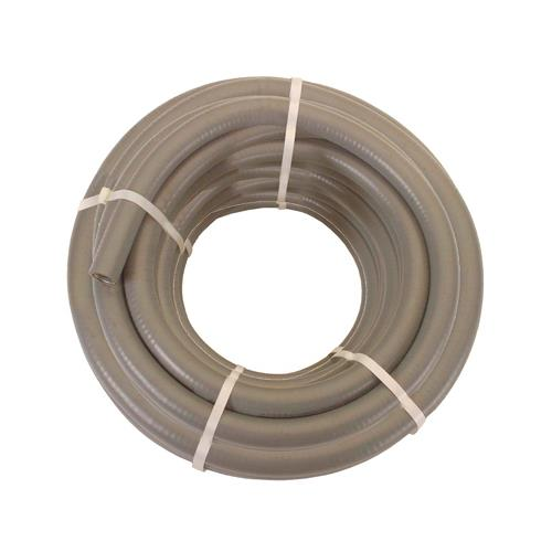 Afc Cable Systems 55082703 Blue Metal Conduit, Computer W...