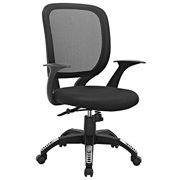 Modway Scope Office Chair