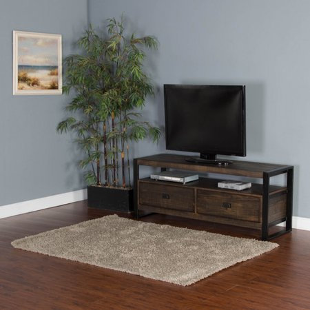 Laurel Foundry Modern Farmhouse Oriska TV Stand