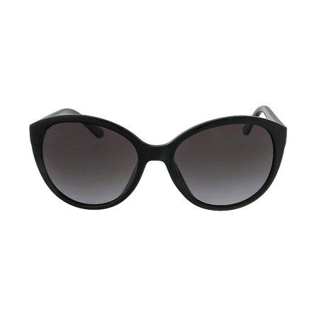 Lacoste L3611S Black Cat Eye (Lacoste Ladies Sunglasses)