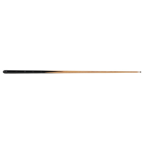 Action 42'' One Piece Economy Pool Cue by Action