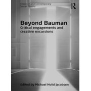 Beyond Bauman - eBook