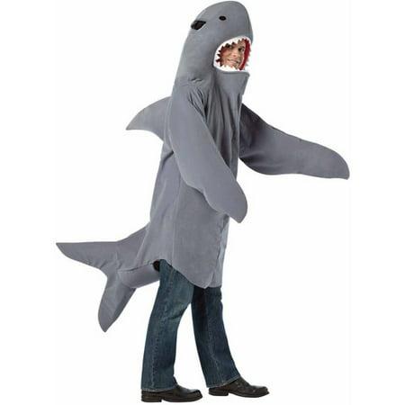 SHARK](Shark Bar Dallas Halloween)
